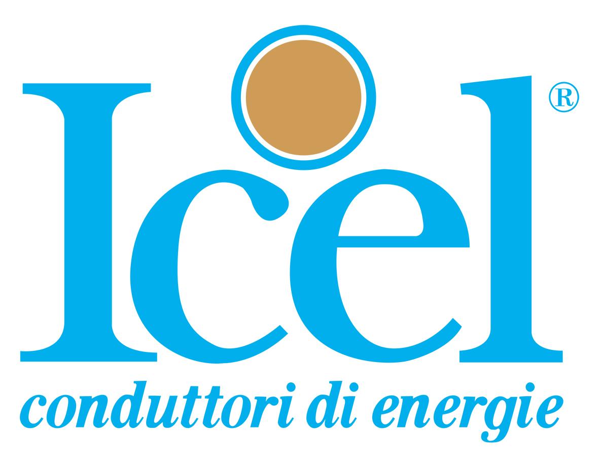 icel logo 2016 Oro+Cyan