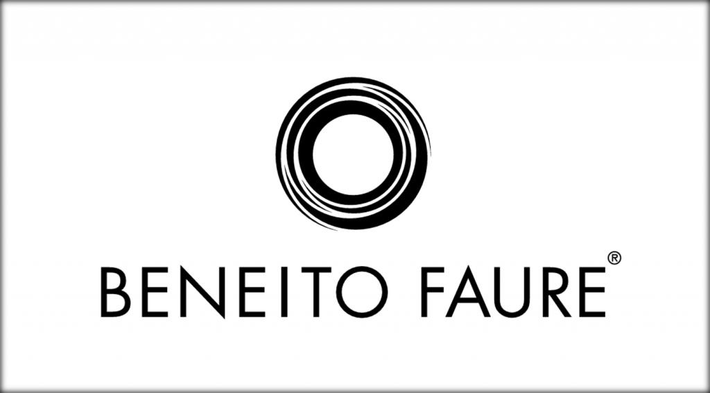 Beneito_Faure_Logo_Bluemap4-1024×567