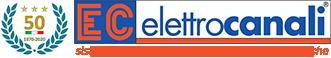 logo_it_anniversary