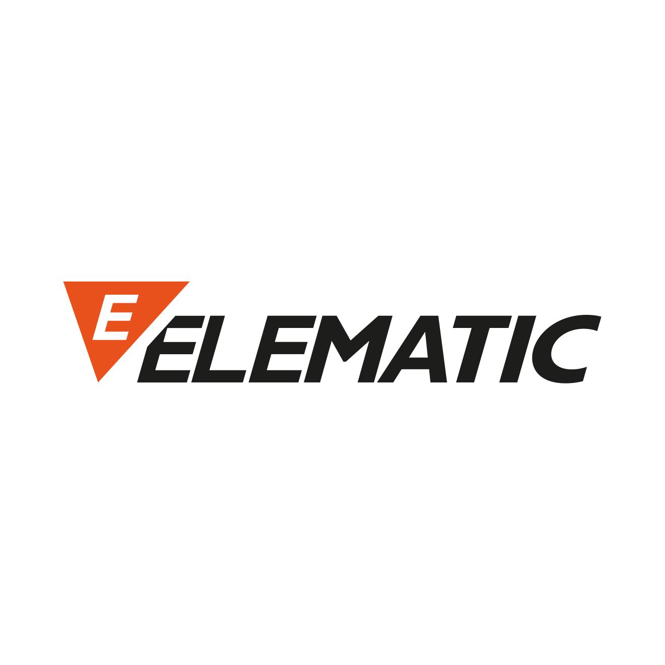 Elematic square